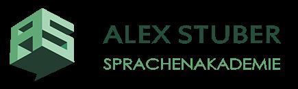 Alexander Stuber Sprachenakdemie